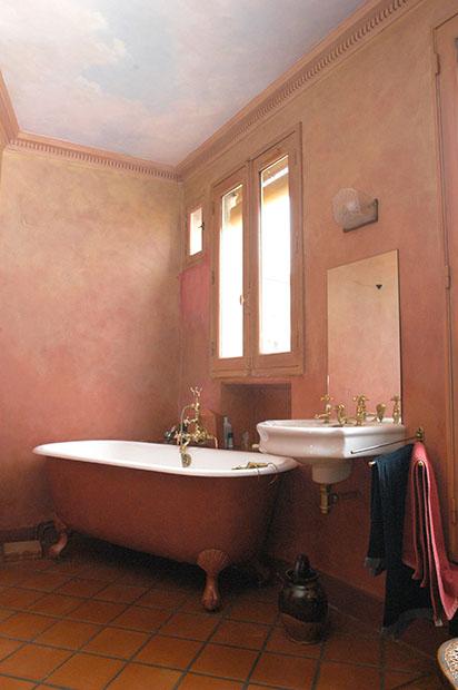 appartement 39 m2 à vendre Paris 20ème - direct propriétaire ...